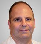 Photo of Edward Elton George, MD, PhD