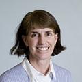 Photo of Leslie (Leslie) Woods Milne, MD