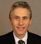 Photo of Richard Eliot Gliklich, MD