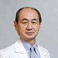Photo of Shizuo  Mukai, MD
