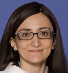 Photo of Sandra Benchimol Weinreb, MD