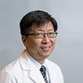 Photo of Daniel C. Chung, MD
