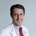 Photo of Jose C. Florez, MD, PhD