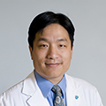 Photo of Arthur (Arthur) Yu-Shin Kim, MD