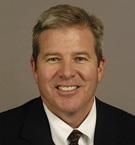 Photo of Michael John McKenna, MD