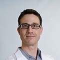 Photo of Andrew (Andrew / Drew) T. Reisner, MD