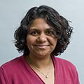 Photo of Lakshmi Kolagotla Cox, MD