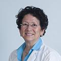 Photo of Angela (Angela) E. Lin, MD