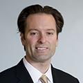 Photo of Carl D. Marci, MD