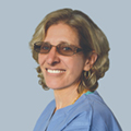 Photo of Dianne E. Sacco, MD