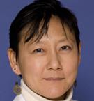 Photo of Jean  Kwo, MD