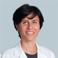 Photo of Cristina R. Ferrone, MD