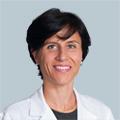 Cristina Ferrone