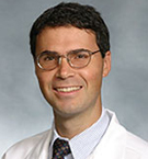 Photo of Kevin C. Dennehy, MD