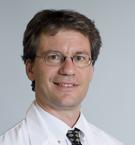 Photo of Karsten D. Kueppenbender, MD