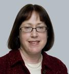 Photo of Gail E. Semigran, MD