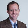 Photo of Michael (Michael) G. Fitzsimons, MD