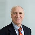 Photo of Barry  Kaye, MD