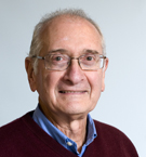 Photo of Ira  Lable, MD