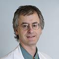 Photo of Eric Lewis Krakauer, MD