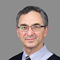 Mark C. Poznansky