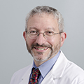 Photo of Michael E. Zalis, MD