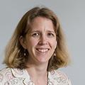 Photo of Alison  Friedmann, MD
