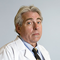 Photo of Walter  Panis, MD