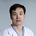 Photo of Jason Zhensheng Qu, MD
