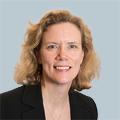 Photo of Daphne J. Holt, MD, PhD