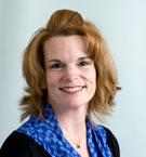 Photo of Jennifer L. McCauley, MD