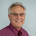 Photo of Mel (Mel) B. Glenn, MD