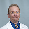 Photo of William (Bill) C. Faquin, MD, PhD