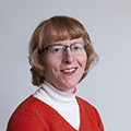Photo of Anne (Anne Louise) Louise Oaklander, MD, PhD