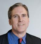 Photo of John Patrick Whelan, MD, PhD