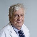 Photo of Verne S. Caviness, MD, Dphil