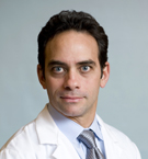 Photo of Anand S. Dighe, MD, PhD