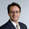 Photo of Eyal C. Attar, MD