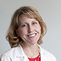Photo of Cynthia M. Cooper, MD