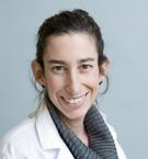 Photo of Shana L. Birnbaum, MD