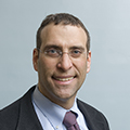 Eric M. Weil, MD - Primary Care - Massachusetts General Hospital ...