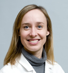 Photo of Stacey T. Gray, MD