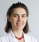 Photo of Konstantina (Tina)  Stankovic, MD, PhD