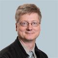 Oliver Freudenreich, MD