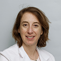 Photo of Elizabeth R. Roth, MD