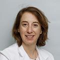 Elizabeth Roth, MD