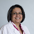 Photo of Nutan  Sharma, MD, PhD