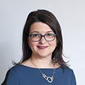 Ellen Dutta, MD