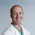 Photo of Christopher  Kabrhel, MD, MPH
