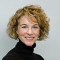 Photo of Barbara C. Holbert, MD